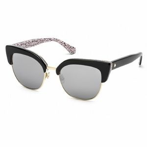 Kate Spade Karri sunglasses